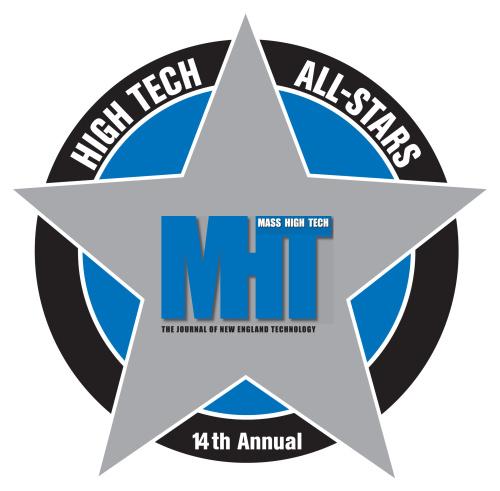 Mass High Tech All-Stars Awards