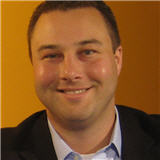 Mike Volpe, CMO, HubSpot