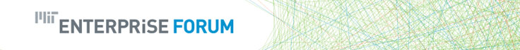 MIT Enterprise Forum