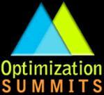 Optimization Summits