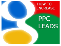 Increase Your PPC Leads