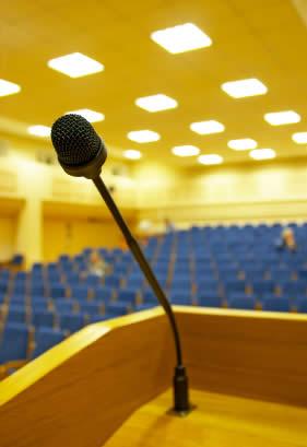 Keynote-Speaker