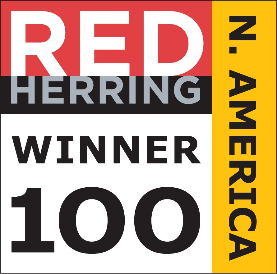 Red Herring N. America 100 Winner