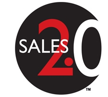 sales2point0