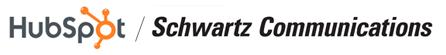 Schwartz Communications and HubSpot