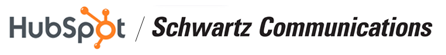 Schwartz Communications and HubSpot