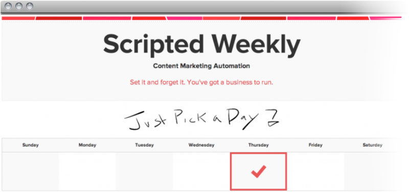 scripted002
