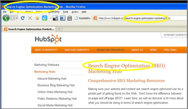 search engine optimization seo service