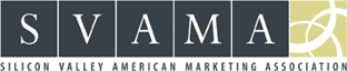 SVAMA Logo