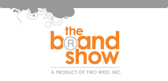 The Brand Show