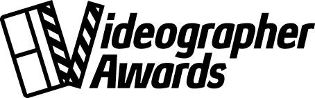 Videographer Awards