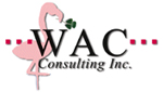 WAC Consulting