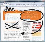 Website Redesign Webinar
