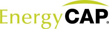 EnergyCAP