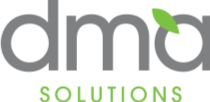 DMA Solutions Team