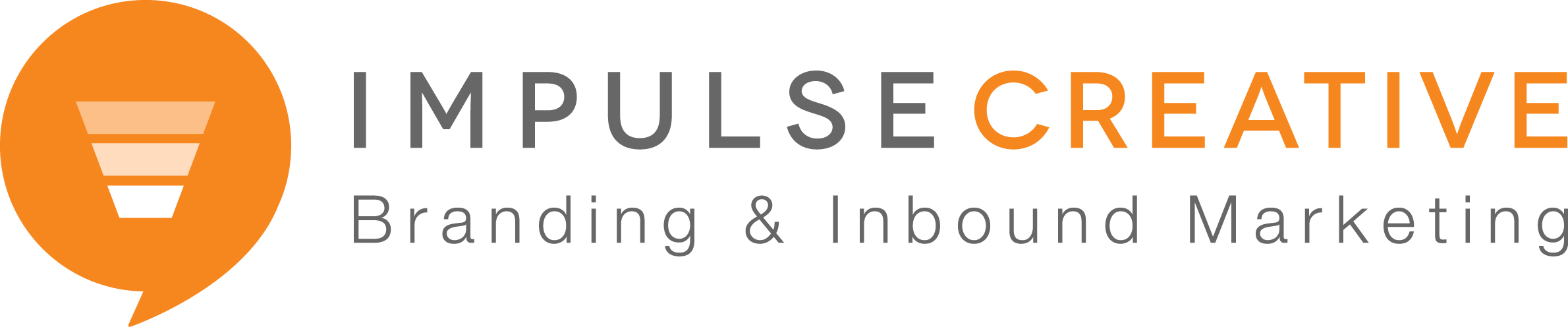 Impulse Creative Team