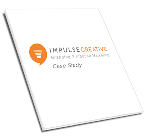 case_study_cover_-_ic-1
