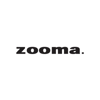 zooma
