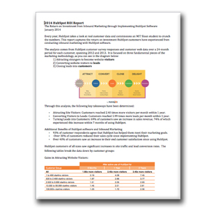 roi-report-one-pager