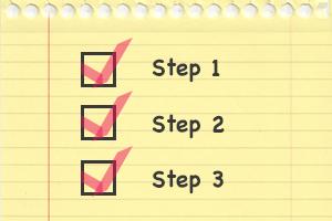 resume_tips