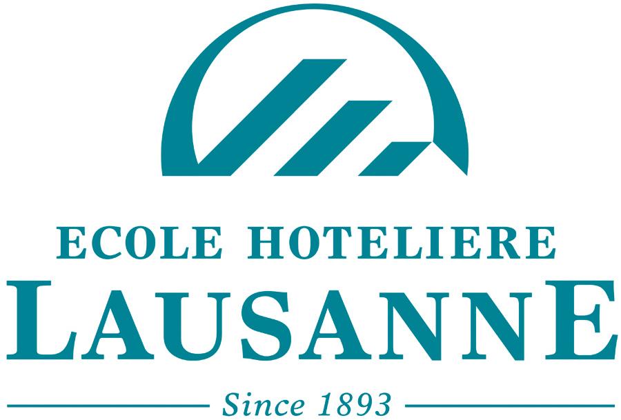 Ecole hôtelière de Lausanne Team