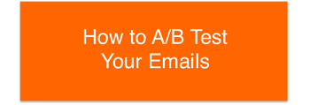 ABEmails