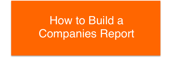 Companies-Report-1