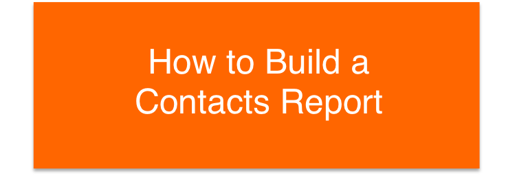 Contacts-Report-1