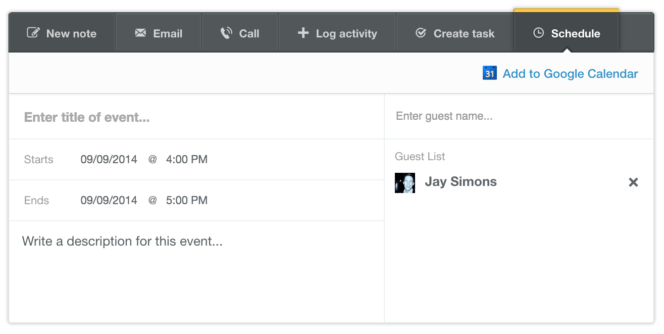 CRM_Email__Calendar.png
