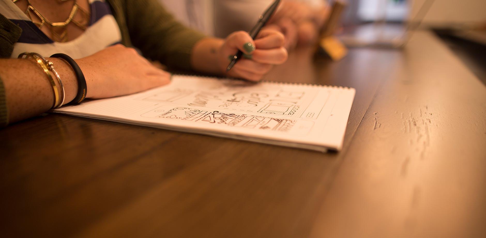 sketchbook-bg.jpg