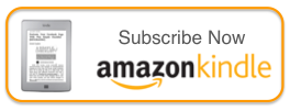 HubSpot Kindle Blog Subscription App