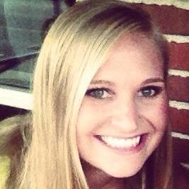 Kallie McConkie | Senior Inbound Marketing Consultant