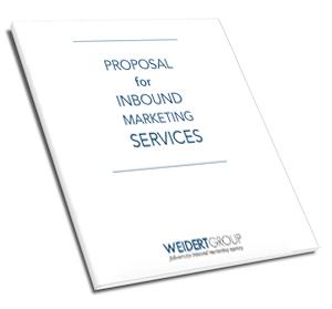 weidert-group-proposal