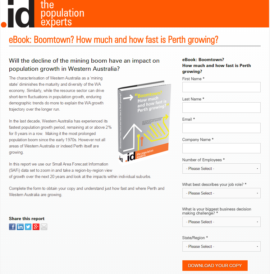 id_-_boomtown_ebook-landing_page