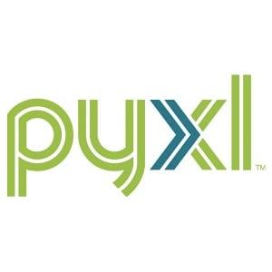pyxl.jpg