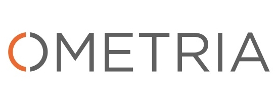 Ometria