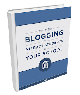 How_to_Use_Blogging_to_Attract_Students_to_Your_School-Cover-263.png