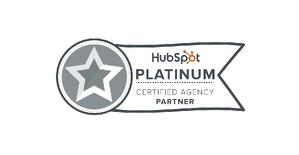 Platinum_Banner