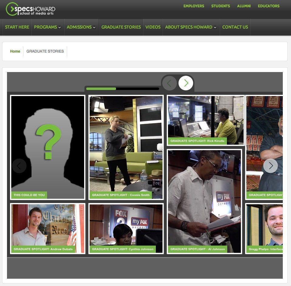 Cursor_and_The_Specs_Experience___Graduate_Stories__Videos__Surveys_-_Broadcast__Digital_Media_and_Graphic_Arts