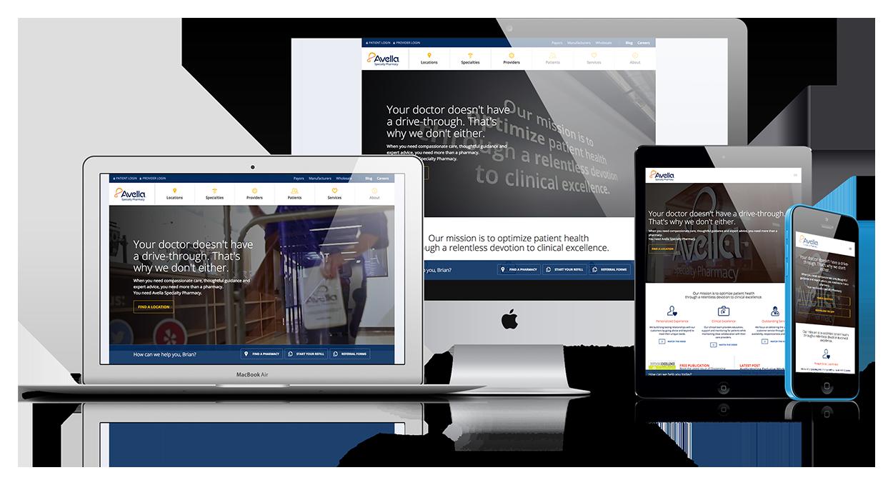 Avella-responsive_site_mockup_img
