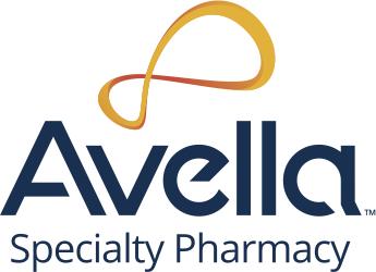 Avella Team