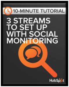 10-monitoring-final2