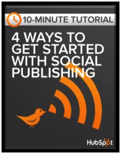 10-publishing-final2