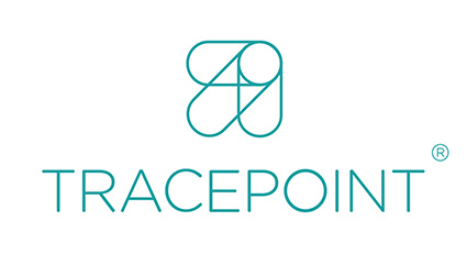 Tracepoint