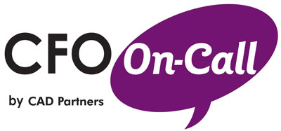 CFO On-Call