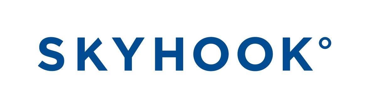 Skyhook Wireless
