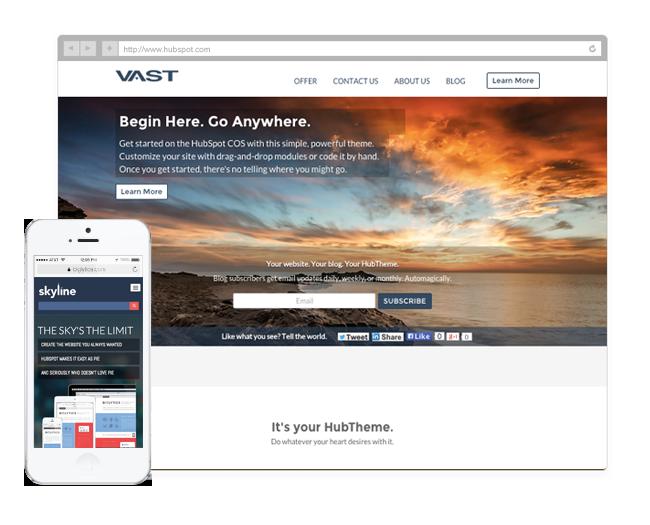 HubSpot-Website-CMS-Theme-Vast.png
