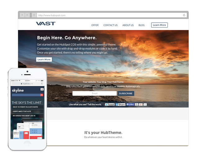 HubSpot-Website-CMS-Theme-Vast.png