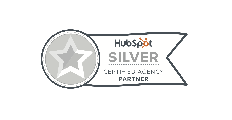 Silver-Badge-Banner-1