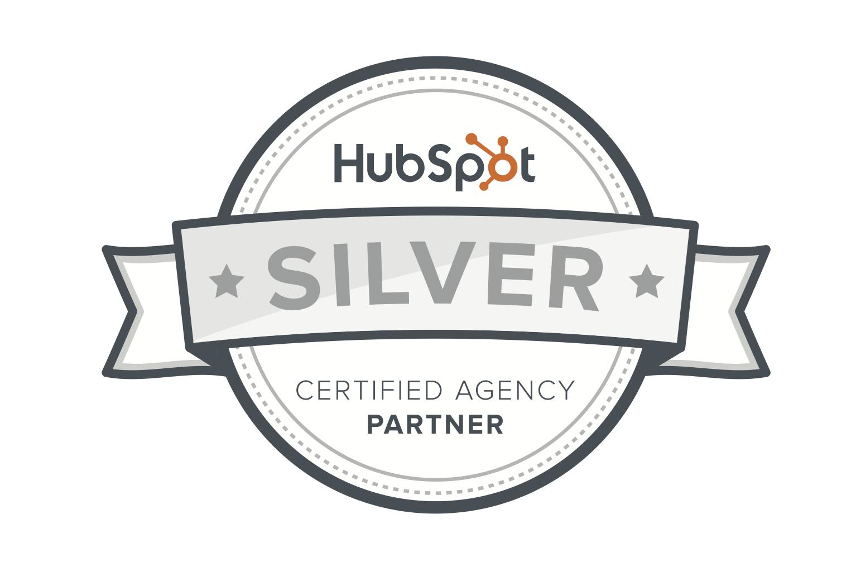 Silver-Badge-1
